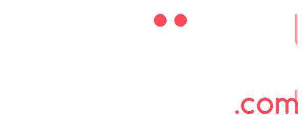 Logo Maika redaction