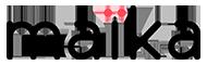 Maika-Rédaction : des textes sur mesure à prix tout doux
