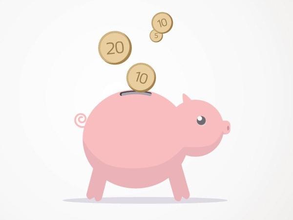Trouver de l'argent