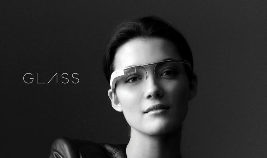 Des Google Glass pour prendre des photos… par la pensée
