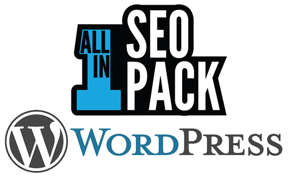 A quoi sert le plugin All In One SEO Pack sur WordPress
