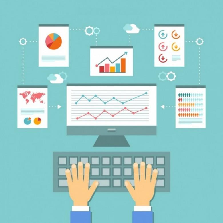 Les chiffres clés d'internet 2014 par Médiamétrie