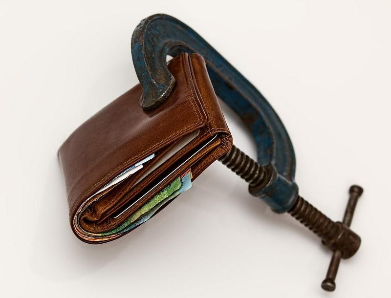 Comment réduire les dépenses ?