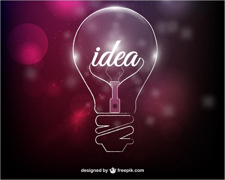 Des idées de création d'entreprises qui ont toutes les chances de marcher