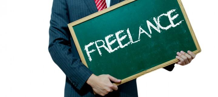 Engager des freelances pour booster son chiffre d'affaires