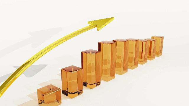 Comment développer votre entreprise de manière efficace
