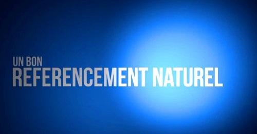 Référencement naturel : pourquoi le contenu est-il si important ?