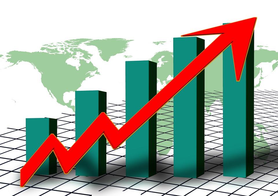 Le prévisionnel financier : à quoi ça sert et comment le faire ?