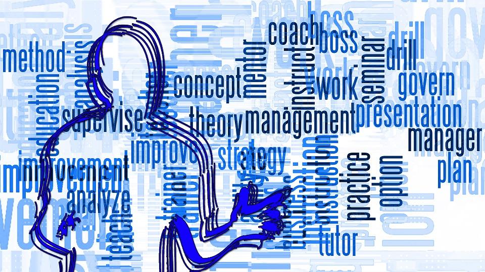 Les 4 syndromes du manager (et comment les surmonter)