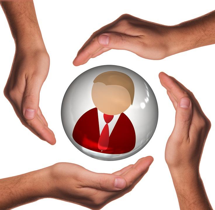 Comment impressionner vos clients ?