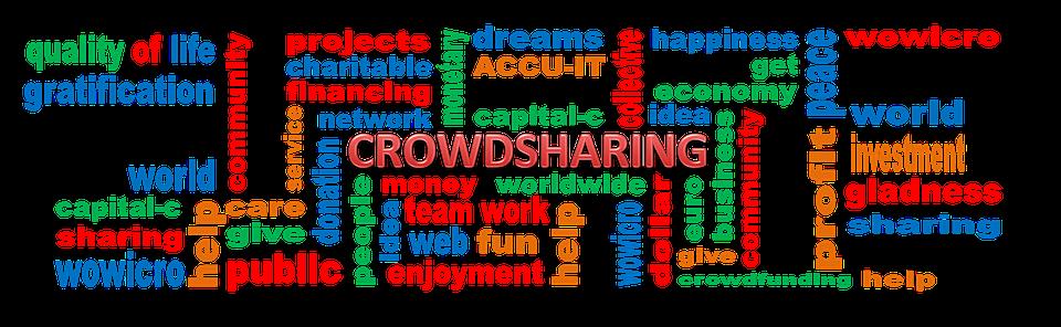 L'explosion du crowdfunding : une opportunité pour les marques