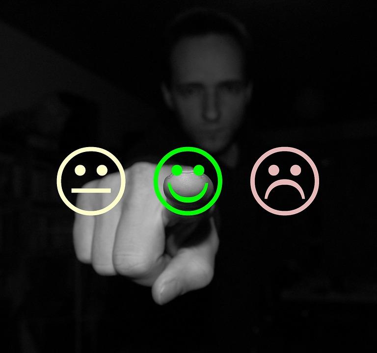 Être infopreneur ou la recherche du bonheur ?