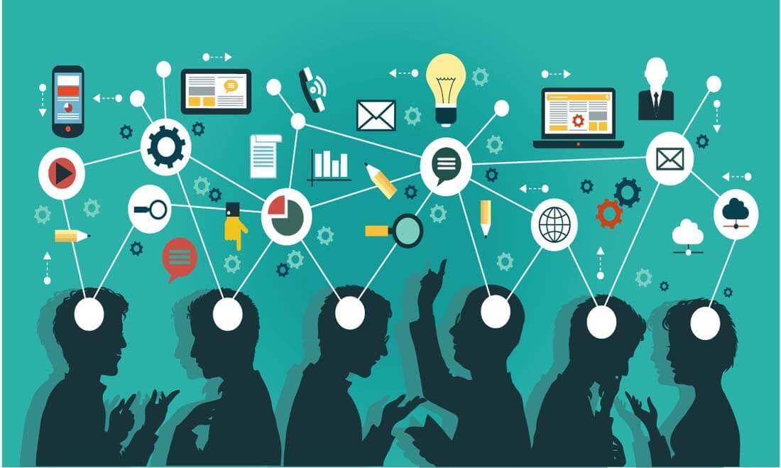 WUHA : un moteur de recherche dédié aux entreprises