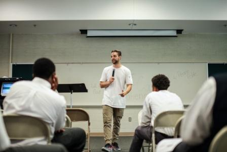 Conseils pour devenir un as de la prise de parole en public
