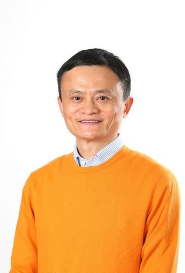 Jack Ma, le roi de l'internet chinois et non moins leader charismatique