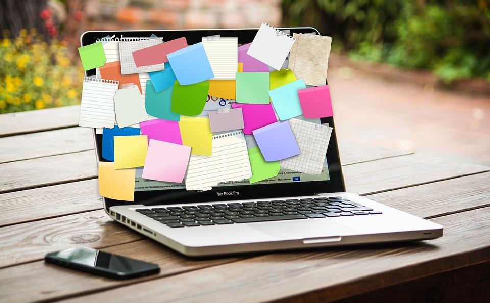 La précrastination, tout aussi contre-productive que la procrastination !