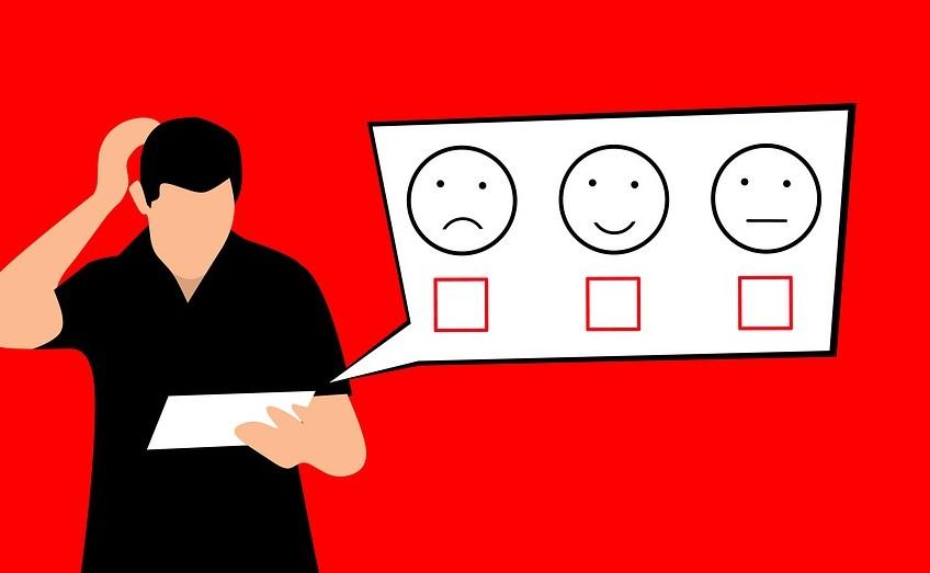 Comment bien gérer des clients mécontents en 3 étapes ?