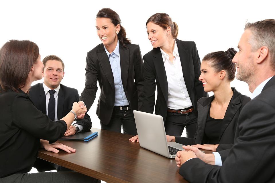 4 conseils pour (re)motiver son équipe !