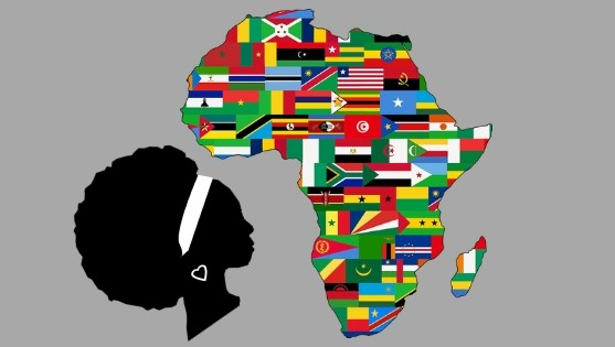 L'entrepreneuriat en Afrique : une affaire de femmes !