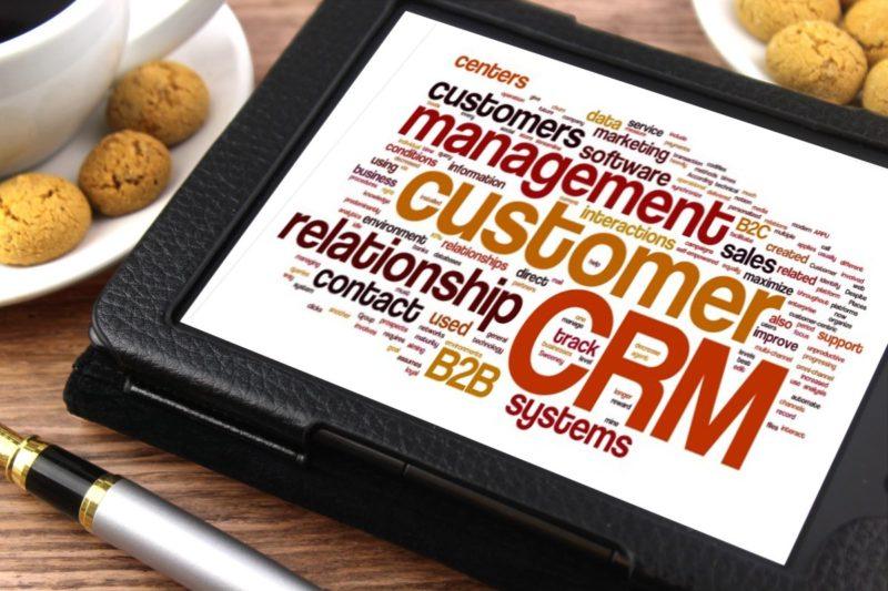 Le CRM : exploitez au maximum ce pilote automatique pour votre entreprise !
