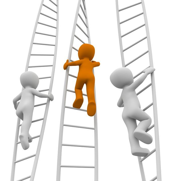 Comment bien gérer la promotion d'un collaborateur