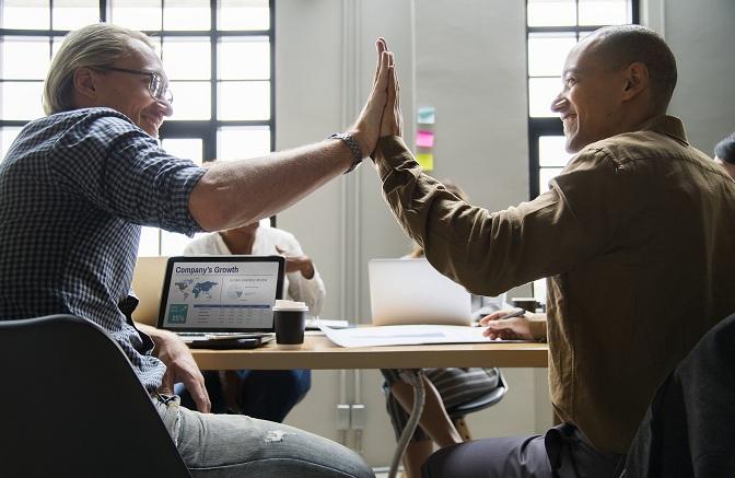 10 bonnes habitudes pour travailler moins, mais mieux