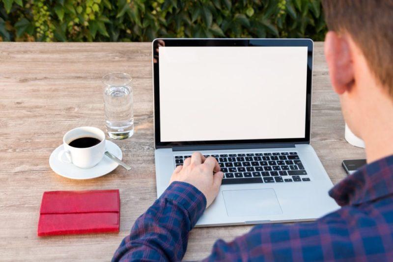 Confinement et Télétravail : Comment optimiser sa productivité ?