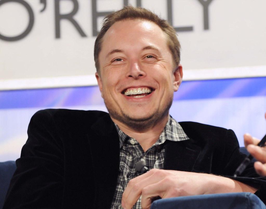 Elon Musk : portrait d'un entrepreneur partagé entre passion et ambition