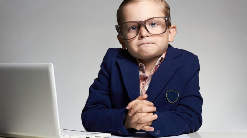 Six étapes pour éviter le syndrome du « petit chef » en milieu professionnel