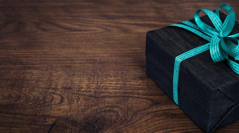 5 idées cadeaux infaillibles qui rendront heureux votre chef de projet