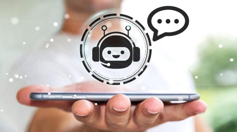 Les Chatbots ont la cote : l'avis des consommateurs en 2021