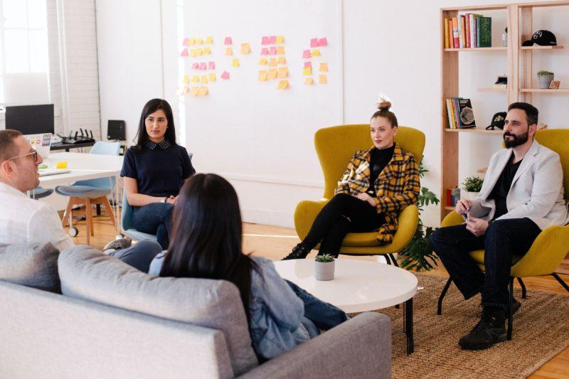 Qu'est-ce qui motive réellement vos collaborateurs?