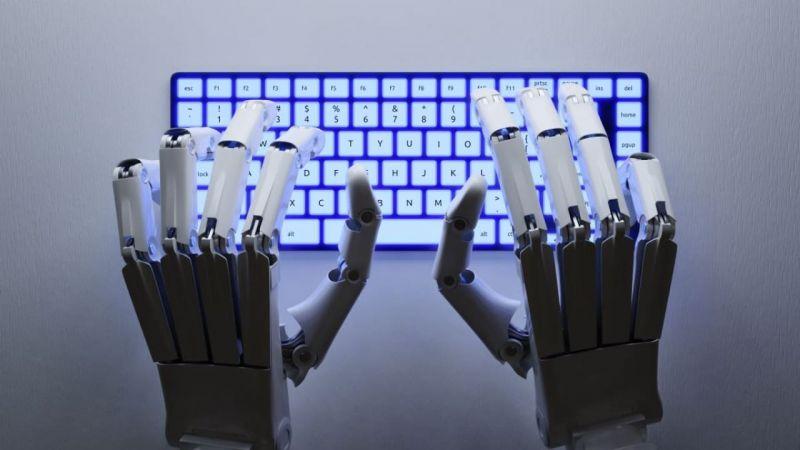 Utilisation de l'IA en marketing publicitaire : pourrait-on se passer des copywriters humains ?