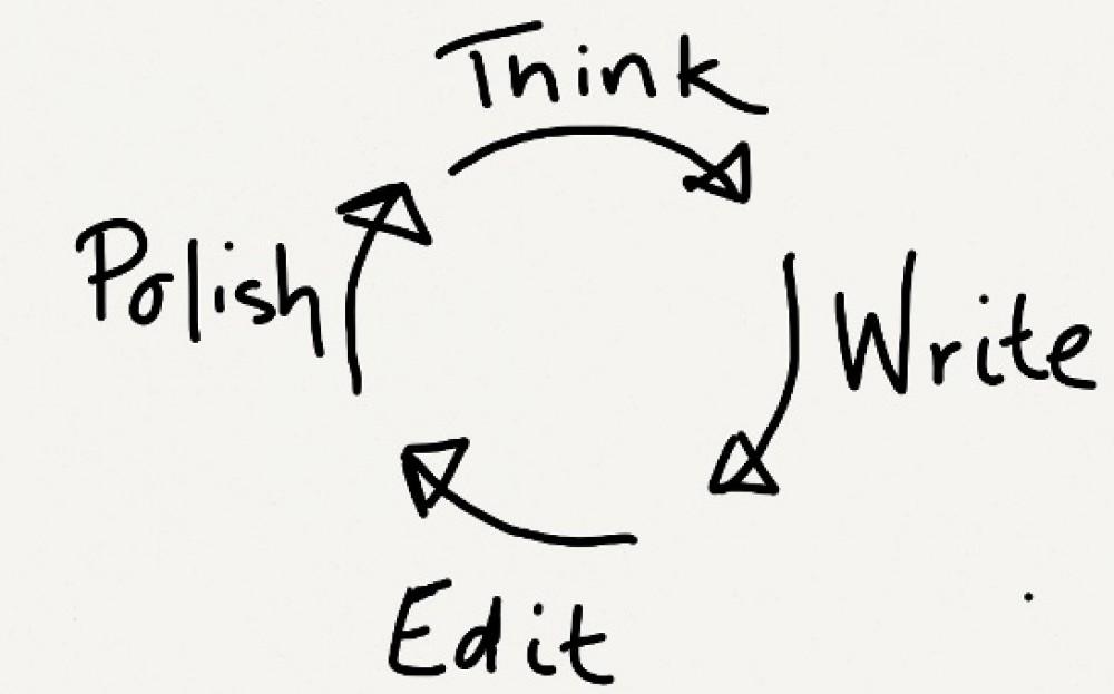 Les formations à suivre pour devenir rédacteur web