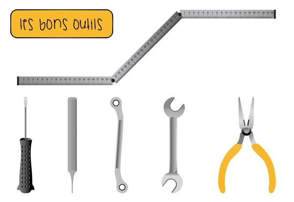 Les outils de mesure de popularité d'un site