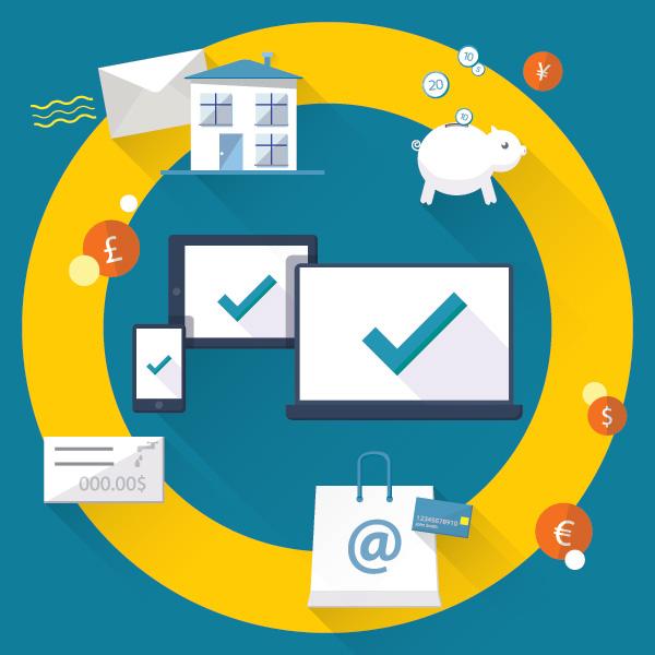 Quelles applications utiliser quand on est e-commerçant ?