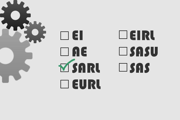 Le statut SARL