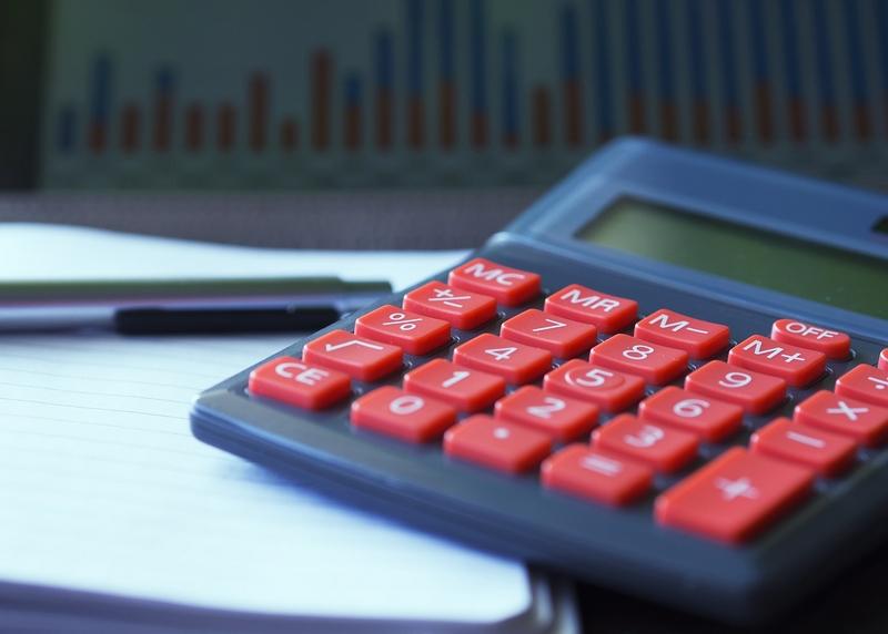 Combien me coûte l'immatriculation de mon entreprise ?