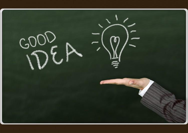 Des idées inhabituelles de création d'entreprises qui peuvent vous rapporter