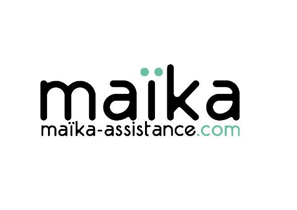 E-commerçant : confiez la gestion réclamation clients à Maïka-Assistance