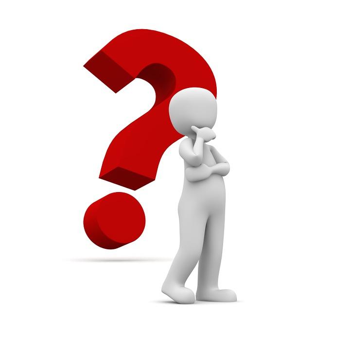 Auto-entrepreneur et Intérimaire : peut-on cumuler les deux statuts ?