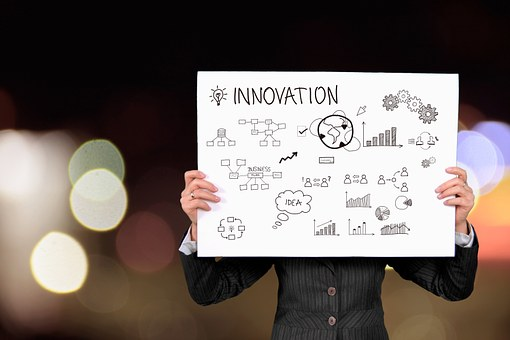 Start-up: les 5 facteurs clés du succès