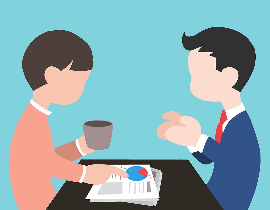 Couveuses, incubateurs, accélérateurs et pépinières d'entreprise, que choisir ?