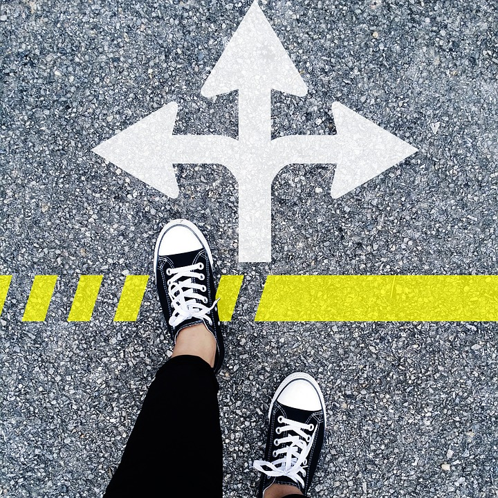 Les 10 bonnes conduites à adopter pour être un bon entrepreneur