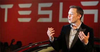 Elon Musk, une personnalité à découvrir