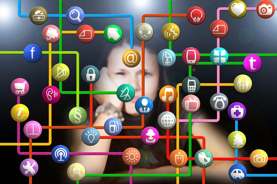 TPE et PME : sachez tirer profit des réseaux sociaux