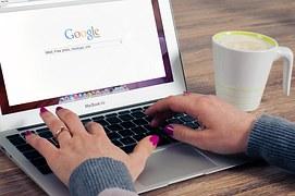 5 qualités essentielles pour être un bon rédacteur web