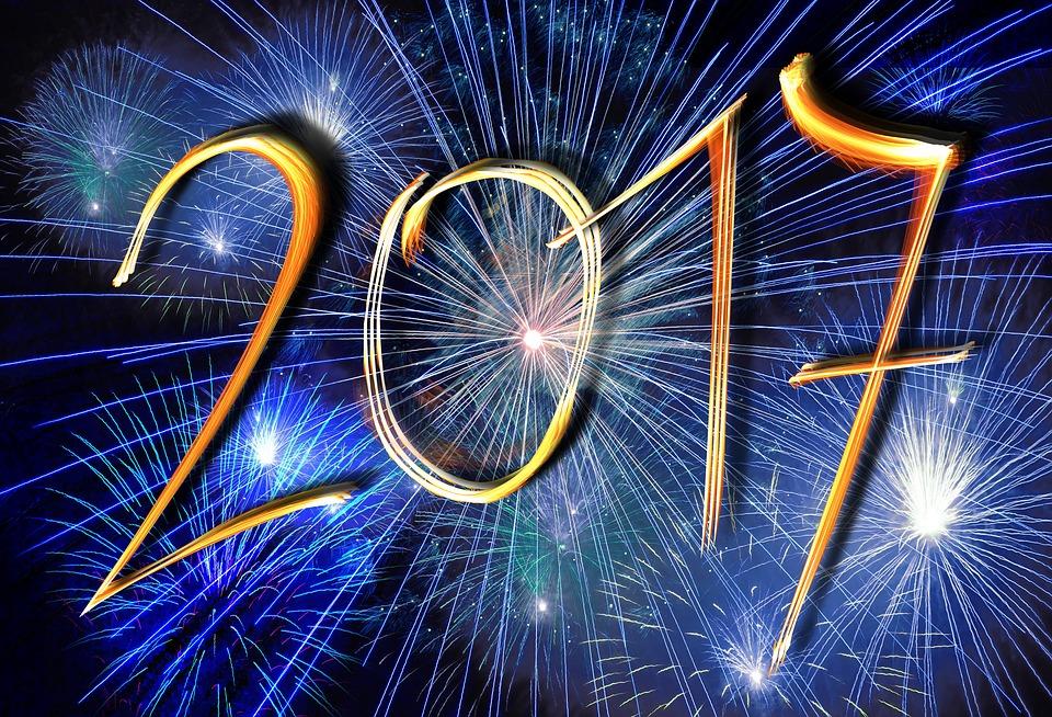 Le b.a.-ba des fêtes de fin d'année en entreprise