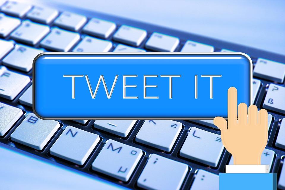 Twitter pour les PME : 7 astuces pour bien l'utiliser