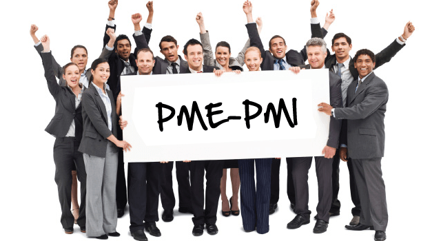 PME, se construire une image de marque en 5 étapes